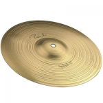 Paiste 08'' Splash Signature