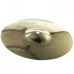 Paiste 10'' Reflector Splash Signature
