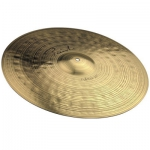 "Paiste 20"" Full Ride Signature"