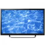 SUPRA STV-LC19T800WL - ЖК-телевизор