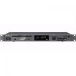 Sony CDP-D12