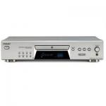 Sony CDP-XE 570