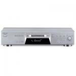 Sony MDS-JE 480