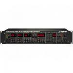 TC Electronics tc-2290