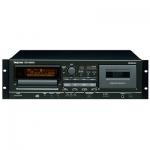 Tascam CD-A 500