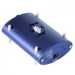 USB DMX Widget