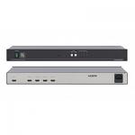 VM-4Hxl - Усилитель-распределитель сигналов HDMI