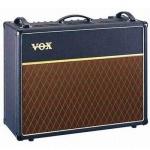 VOX AC-30 CC2