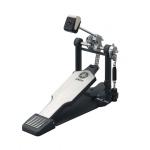 YAMAHA FP9500C Foot Pedal