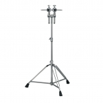 YAMAHA WS950 Double Tom Stand