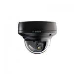 Bosch VCD-811-ICT - Поворотная HD-камера