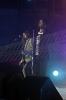 Выступление группы БИ 2 в ЦМТ