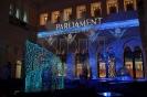 Вечеринка Parliament ГУМ 11.12.2010